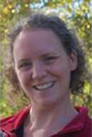 Lauren Fitzsimmons