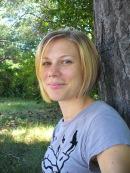 Genevieve Ferguson